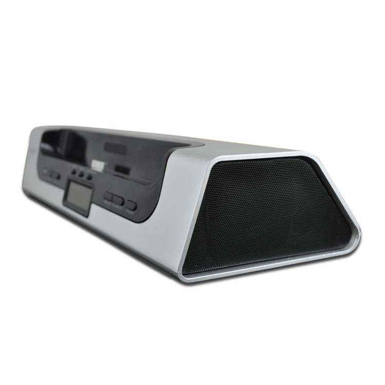 HIFI Charger Speaker for iPad/iPhone/iPod 2- image 3