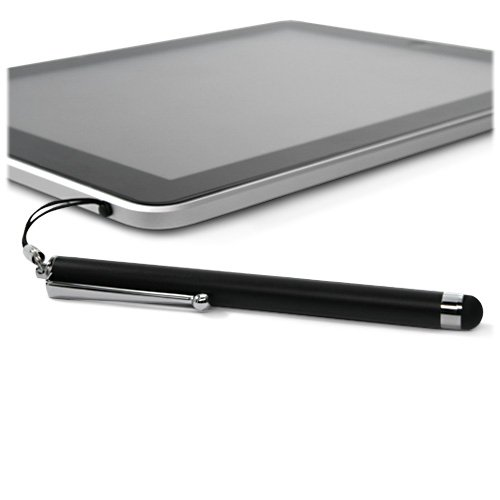 Touch Pen for iPhone/iPod- image 2