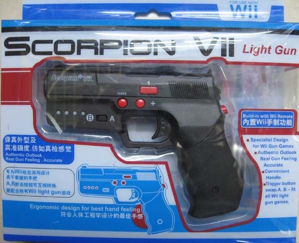 [Image: Wii-Scorpion-Vii-Light-Gun-2716-1.jpg]