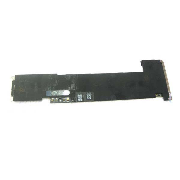 iPad 2 16G Main Board Motherboard Flex Cable with Program