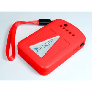 Buy 10 Pieces Emergency Charger For PSP - Black 2