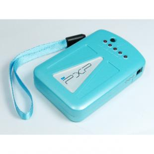Buy 10 Pieces Emergency Charger For PSP - Black 4