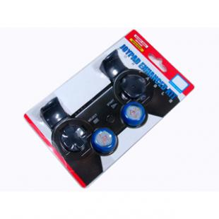 10 x Joypad Enhanced Kit for PS3