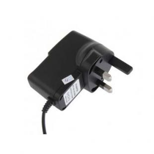 AC Adapter for DSi/DSiLL/3DS - UK Plug