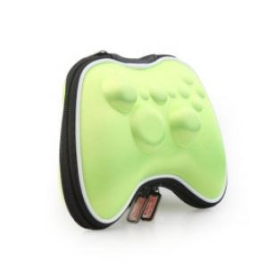 Buy Airform Pocket Game Pouch/Bag for Xbox360 Controller(Green) 4
