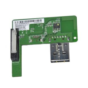 Buy Bluetooth Module Replacement for Xbox 360 Slim Console 1