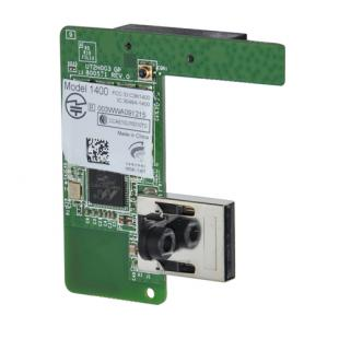 Bluetooth Module Replacement for Xbox 360 Slim Console
