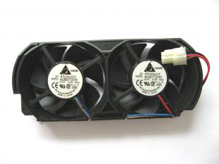 Buy Built-in Cooling Fan Cooler for XBOX360 1