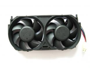 Buy Built-in Cooling Fan Cooler for XBOX360 2