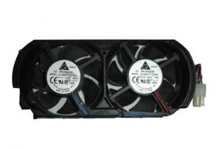 Built-in Cooling Fan Cooler for XBOX360