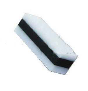 Buy Conductive Rubber Contact for PSP1000 Joystick 1