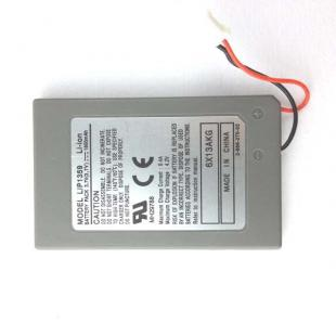 Controller Battery for PS3 PlayStation 3