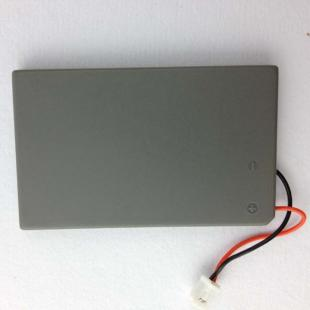 Buy Controller Battery for PS3 PlayStation 3 3