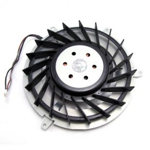 Buy Cooling Fan Cooler Replacement Repair Part for Sony PS3 1
