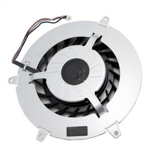 Buy Cooling Fan Cooler Replacement Repair Part for Sony PS3 2
