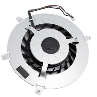 Cooling Fan Cooler Replacement Repair Part for Sony PS3