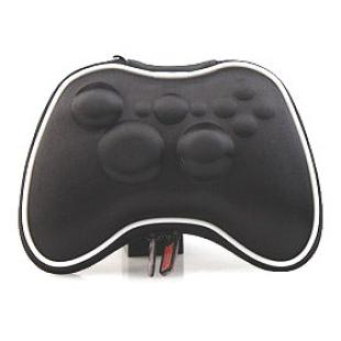 For XBOX360 Controller - Airform Pouch Black