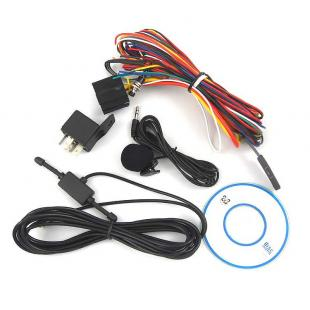 Buy GPS/GSM/GPRS Tracker for Personal Remote Positioning 3