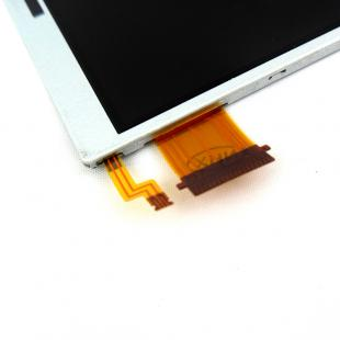 Buy Genuine Repair Part Bottom TFT LCD Screen Module for Nintendo DSi(A Class Quality) 1