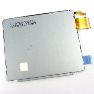 Buy Genuine Repair Part Bottom TFT LCD Screen Module for Nintendo DSi(A Class Quality) 2