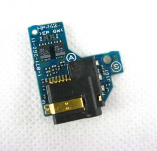 Buy HANDS FREE SOCKET WITH PCB FOR PSP2000 SLIM 1