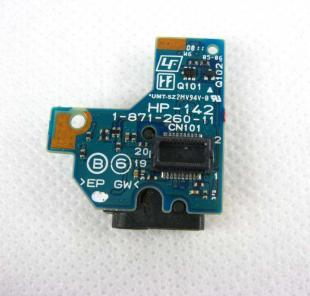 Buy HANDS FREE SOCKET WITH PCB FOR PSP2000 SLIM 2