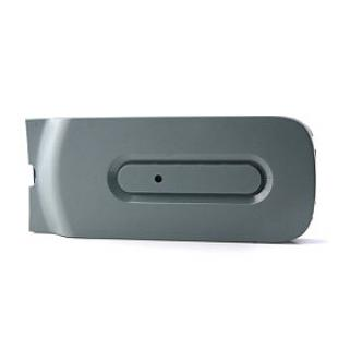 Hard Disk Drive Case for Xbox 360 - Grey