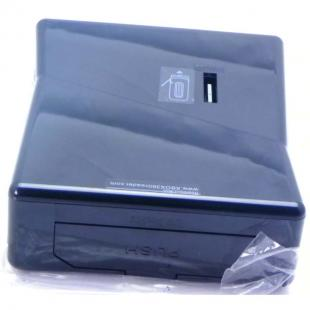 Hard Drive HDD Data Transfer Box for XBOX360 / 360 Slim