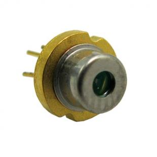 Buy KES-400A Laser Lens Diode 5 PIN Replacement for PS3 - No Packing 2