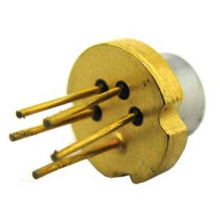 KES-400A Laser Lens Diode 5 PIN Replacement for PS3 - No Packing