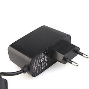 Buy Kinect Sensor Power Supply EU Plug For Xbox360 1