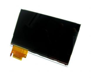 Buy LCD DISPLAY SCREEN with Backlight for PSP 2000 SLIM 1