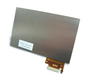 Buy LCD DISPLAY SCREEN with Backlight for PSP 2000 SLIM 2