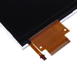 Buy LCD DISPLAY SCREEN with Backlight for PSP 2000 SLIM 3