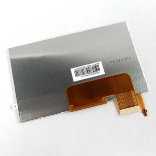 Buy LCD Display Screen for PSP 3000 Repair Parts Replacement - Sharp 1