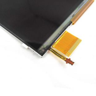 Buy LCD Display Screen for PSP 3000 Repair Parts Replacement - Sharp 2