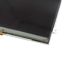 Buy LCD Display Screen for PSP 3000 Repair Parts Replacement - Sharp 3