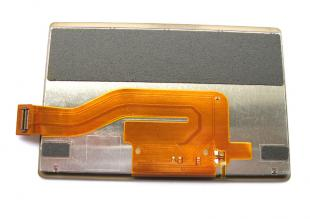 Buy LCD Screen for PSP GO Repair Parts Replacement 2