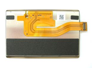 Buy LCD Screen for PSP GO Repair Parts Replacement 3