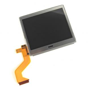 Buy NDSL Nintendo ds lite LCD display screen (TOP+BOTTOM) 1