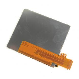 Buy NDSL Nintendo ds lite LCD display screen (TOP+BOTTOM) 4