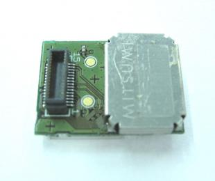 Cheap Network Cards on 25 Ndsl Module Network Card  For Nds