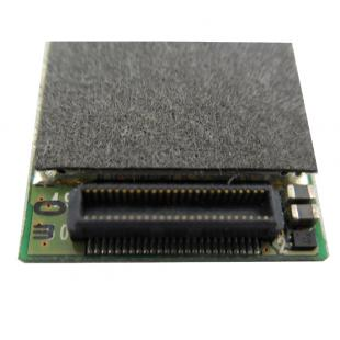Buy Network card use for NDSi 2