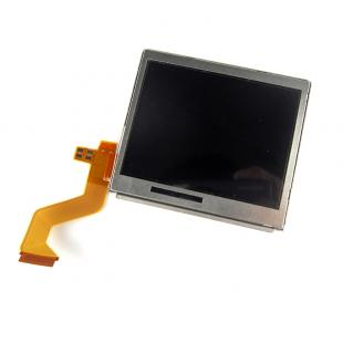 Nintendo DS Lite NDSL Top Display Screen Replacement Repair Part