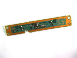 Buy ON / OFF Switch Board PCB for PS3 2