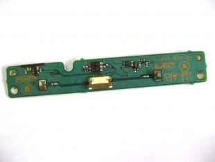 9 25 On Off Switch Board Pcb For Ps3 For Ps3