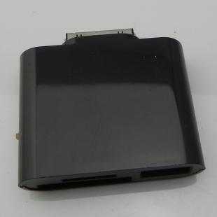 Buy OTG Connection Kit + Card Reader for Samsung Galaxy Tab 10.1 P7510/P7500/P7300/P7310 3