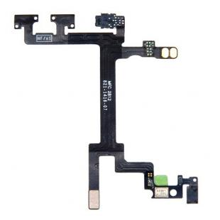 Buy Phone Replacement Induction Cable for iPhone 5 1