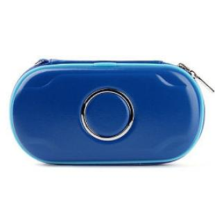 Portable Protective Case for PS Vita  Blue