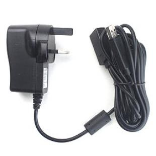Power Adapter for Xbox 360 Kinect (UK)
